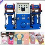 Supply mobile phone sets hydraulic molding equipment