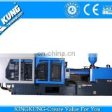 600T plastic bucket injection moulding machine