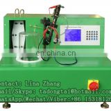 DTS100-- diesel CR electronic injector tester