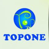 Guangzhou Topone Chemicals Co., Ltd
