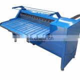 Factory Directly Supply egg washing and grading machine egg grader for sale egg grading packing