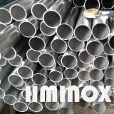 Annealed and Pickeled Welded Pipe  316L