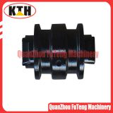 kobelco SK30 bottom roller track roller for mini excavator steel track