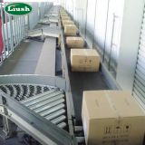 Automatic Packaging Line Factory Directly Provide High Speed Carton Box Automated Packing Machine Line