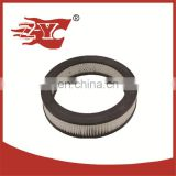 Professional OEM Auto Air Intake Filter Cartridge for Toyota 17801-41090 17801-37010 17801-41050