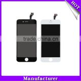for iphone screen replacement factory price for iphone6 lcd