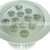 new design UL approved ceiling lamps/ CE certified led lights ceiling/ LED spot light made in China
