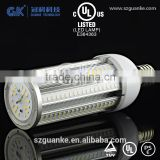 347V E26 E39 corn lamp 27w to 150W led wall pack light replacement for HPS MHL                                                                         Quality Choice