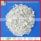 Supply Water Treatment Chemical as Flake/Granular Aluminium Sulphate