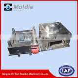 High quality plastic tooling maker for custom parts                                                                         Quality Choice