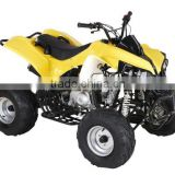 4 wheeler quad kids gas powered ATV 4x4 110cc (LD-ATV004)