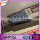 Welding Electrode Manufacturer Offer Welding Electrode E6013