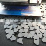 cemented carbide coal drill tips