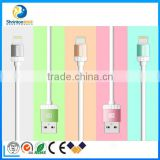 High speed well-suited Lovely series usb 2.0 data cable of Remax brand for Android phones