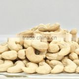 Vietnam cashew nut without shell w240