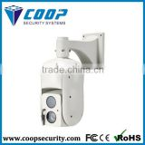 2 MP 30X 1080P Outdoor Network Laser High Speed Dome PTZ Camera SONY FCB-EH6500 IP High Speed Dome Camera