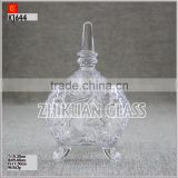 recycled glass jars wholesale from wholesale glass jar suppliers and Manufacturers