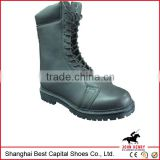 wear- resistant and non-slip safety boots / Factory safety work shoes