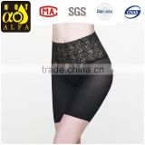 High Quality Pants Lady High Waist Large Size Bamboo Fibre Briefs Lace Modal Women Panties