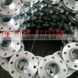 stainless steel 201 grade and stainless steel 202 grade buttweld pipe fittings, forged fittings and flanges.