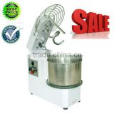 PF-ML-LRM20 PERFORNI single speed remove bowl flour stand mixer with CE&RoHS approval