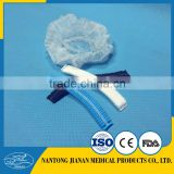 Nonwoven disposable bouffant cap,disposable round cap,surgical cap
