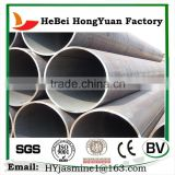 Hebei Steel Pipe ! Gas Piping Material x42 Petroleum Oil Casing Pipe                                                                         Quality Choice