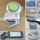 B6 dental ultrasonic scaler EMS compatible b6 dental ultrasonic piezo scaler