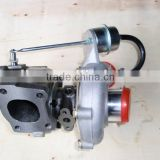 turbocharger turbo for 4HE1T 8972089662 700716 5009