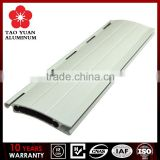 Good workmanship fire rated roller shutter window