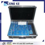 Electronic Lab Trainer,Educational Kit,XK-AEB1 Modularization Analog Electronic Training Kit