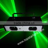 programmable laser lights wholesale manufacturers moving head laser light                                                                                                         Supplier's Choice