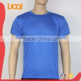 OEM manufacturer t shirt wholesale cheap t-shirt bangkok thailand