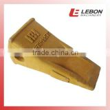 Excavator Machinery 206-70-19570 Excavator Bucket Teeth