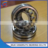 Double Row Spherical roller bearing 24130