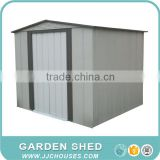New design outdoor storage shed building,high quality portable car parking shed,hot selling mobile shed