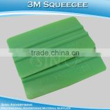 Super Quality Soft 3M Felt Squeegee for Car Wrapping Tools