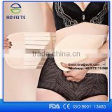 Women Postpartum Girdle Corset Recovery Slimming Belly Band Wrap Belt