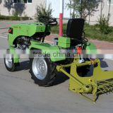 Hot sale New High-tech Small Potato Digger / Small potato harvester with Competitive Price