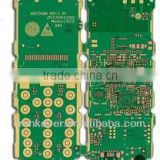 alibaba china supplier for xbox360 wireless controller board