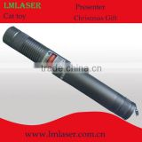 100%Guarantee High power 445nm Blue Laser Pointer 2000mw With Glasses+Battery+Charger Wholesale & Retail Image