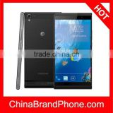 chinese goods wholesale Kingzone K1 16GB, 5.5 inch 3G Android 4.3.9 Phablet phone