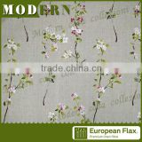 china textile fabric / digital printed fabric / fabric textile                                                                         Quality Choice