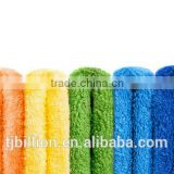 Innovative products car care washing microfiber cloth import china goods