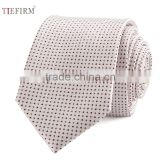 Mens Ties Fashion Silk Necktie Slim Ties For Men Tie Man Knitted Neckties Skinny Neck Brand JT60316