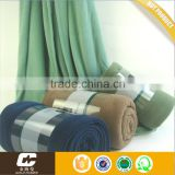 Home Textile Fleece Bed Sheets Queen/Full Size Polyester Blanket bed cover                                                                         Quality Choice