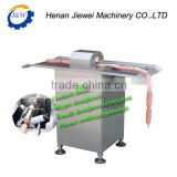 Excellent!!! sausage clipping machine/sausage knotting machine/machine for tying sausage