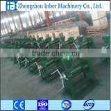 automatic vertical oil press expeller machine used