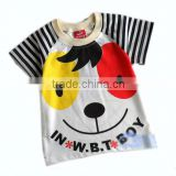 Baby clothes 2016 lastest kids clothes sport baby boys clothes for children clothes