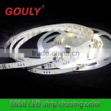epistar led strip waxing strips for women chasing color led strip